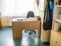 Biuro kierowniczki