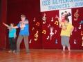 taniec zm 2.jpg