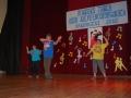 tanieczm5.jpg
